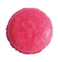 Colorant alimentaire en poudre rose 5 gr