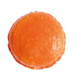 Colorant alimentaire en poudre orange 5 gr