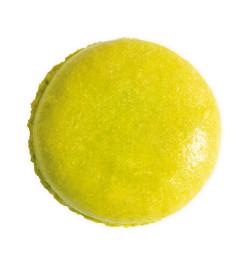Colorant alimentaire en poudre vert citron 5 gr