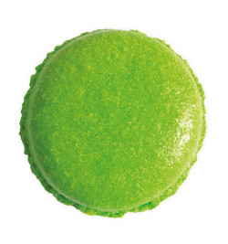 Colorant alimentaire en poudre vert 5 gr