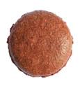 Colorant alimentaire en poudre marron 5 gr