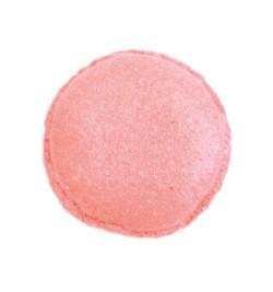 Colorant alimentaire en poudre rose poudré 5 gr