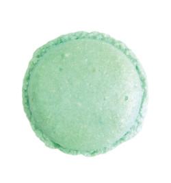 Colorant alimentaire en poudre vert d'eau 5 gr