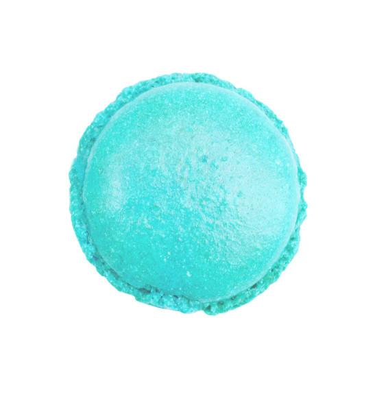 Colorant alimentaire en poudre turquoise 5 gr