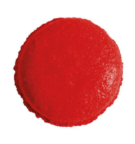 Colorant alimentaire en poudre rouge 5 gr