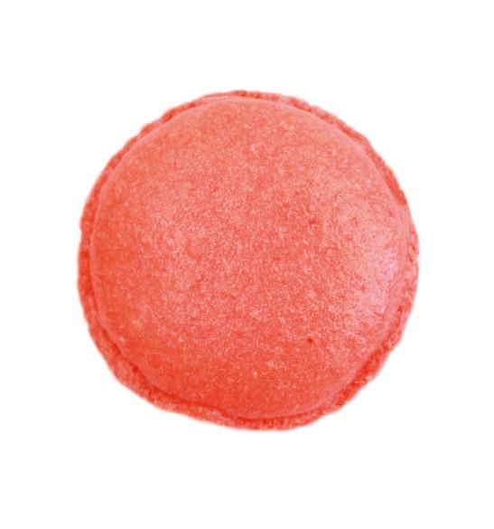 Colorant alimentaire en poudre corail 5 gr