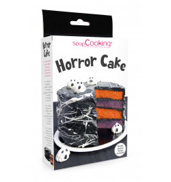 Horror Cake réf.3909