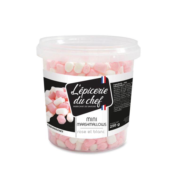 Minis marshmallows 250g