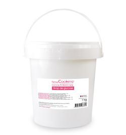 Sirop de glucose 1 Kg