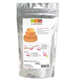 Sponge cake mix 350g