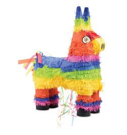 Piñata âne réf.0410
