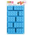 ScrapCooking® silicone bricks mould