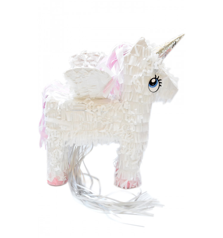 Piñata Pégase / Licorne