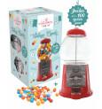 """Vintage Candy"" sweet distributor"