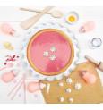 Poire alimentaire - Bubble Squeez Need'it