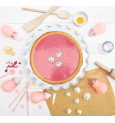 Poire alimentaire multifonctions - Bubble Squeez