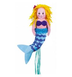 Piñata Sybilline Sirène