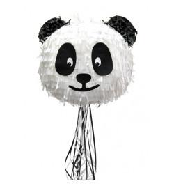 Piñata bébé panda