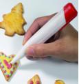 Stylo pâtissier en silicone PandaColor®