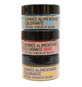 Colorant liposoluble bleu 10g PandaColor®