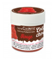 Color'choco liposoluble rouge