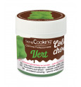 Color'choco liposoluble vert 5 g