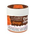 Color'choco liposoluble orange