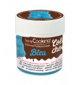 Color'choco liposoluble bleu 5 gr