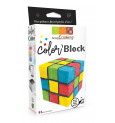 Color' Block kit