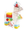 Piñata lama