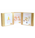 BOX LAMA XXL