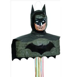 copy of Piñata Dark Vador 3D