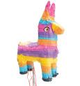 Piñata âne