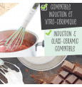 Whisk thermometer - Need'it