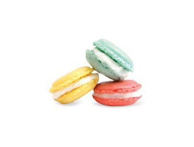 Colorants alimentaires pour tous vos desserts & pâtisseries !